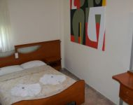 hotel-aristidis-chalkidiki-rooms-1